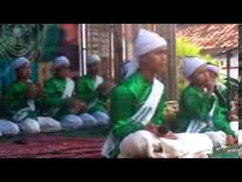 Al Istiqomah
