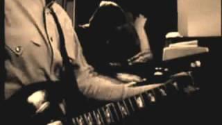 The Doors - Riders On The Storm (subtítulado en español)