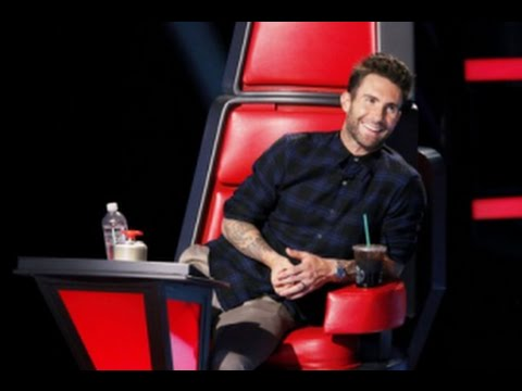 Download The Voice Season 8 Episode 6 Review & After Show   AfterBuzz TV