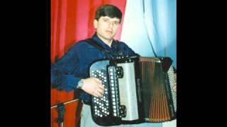 Hasan Bacevac - Branimirovo kolo.wmv