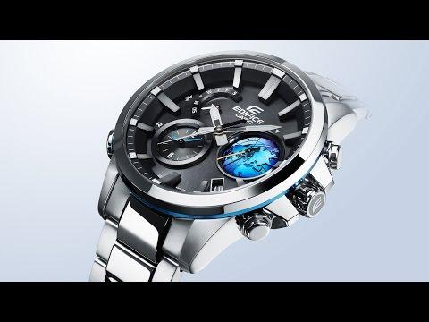 Часы Haas SFYH 006 RBA без вставок neboru