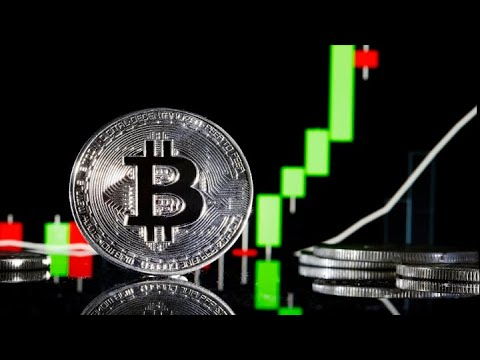 The cryptocurrency market plunged $200 billion in a span of 24 hours – CNBC Television