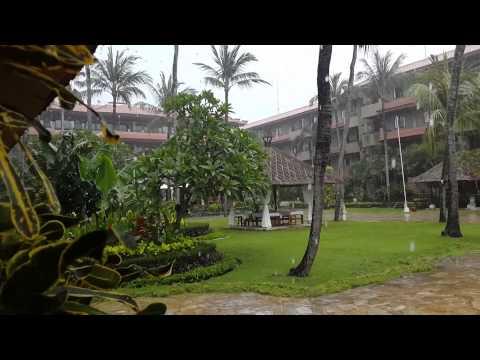 Hotel Grand Aston Bali
