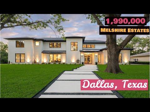 dallas-custom-home---dallas,-texas-luxury-real-estate