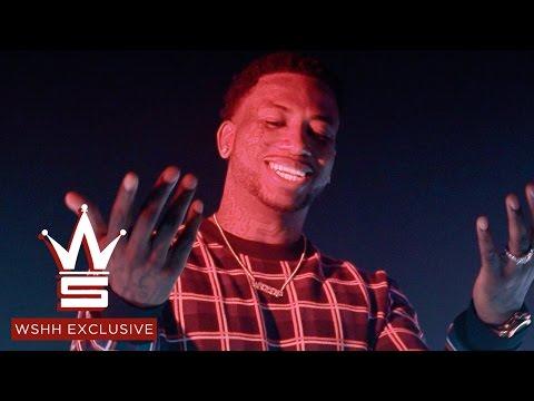 Law x Gucci Mane