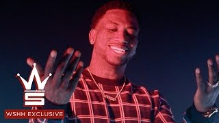 "Law x Gucci Mane ""Know Me"" (Prod. by Zaytoven) (WSHH Exclusive - Official Music Video)"