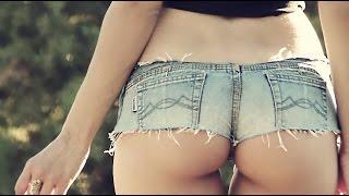 видео Купить красивые шорты. Шорты