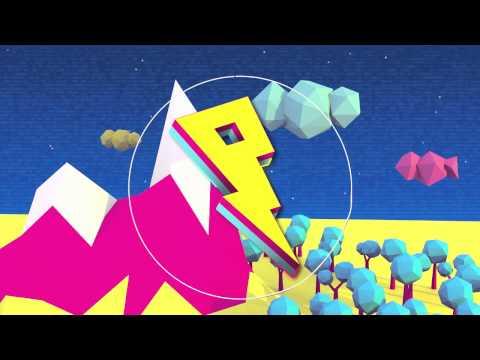 Dzeko & Torres - 2014 In 10 Minutes [62 Songs] (EDM)