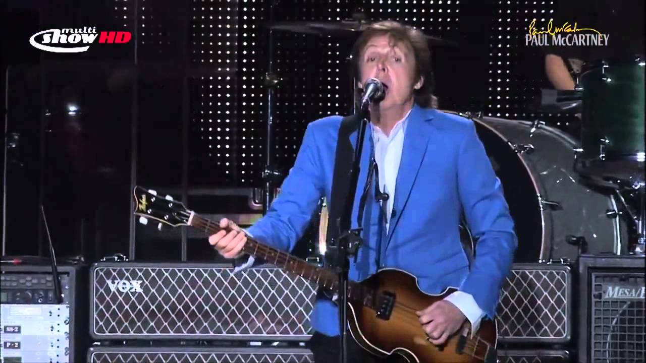 paul-mccartney-all-my-loving-live-sao-paulo-2010-720p-hd-james-morais