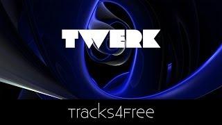 [Twerk]: Another Monster - Drop The Bomb (Original Mix)