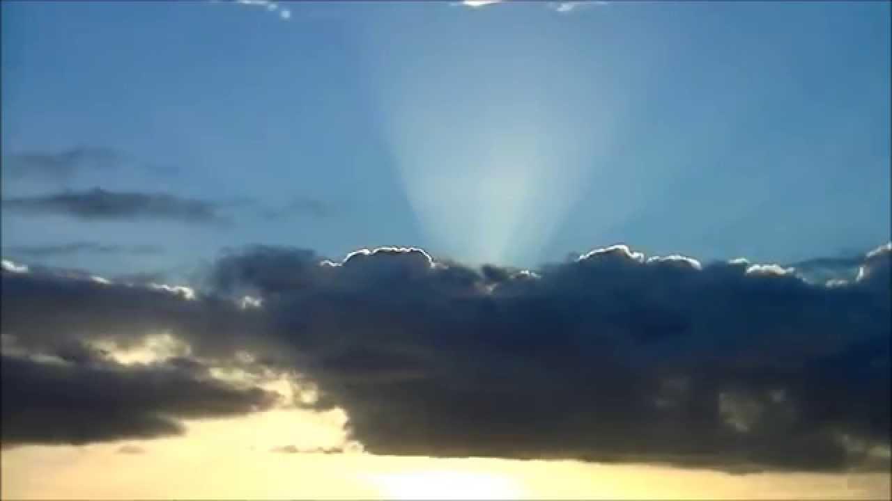 Regen En Zonneschijn : Regen zonneschijn shift academy