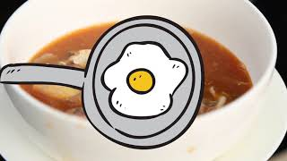 รายการกับข้าวบ้าน (ชาโน แพมเบอร์เกอร์) on air 28.10.17