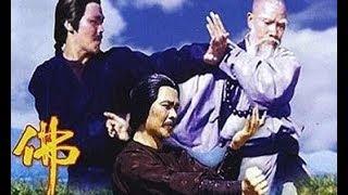 Наследник стиля Вин-Чун  (боевые искусства, 1978 год)