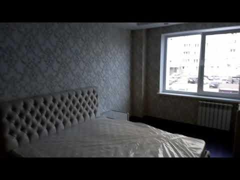 Ремонт квартир в Тольятти.
