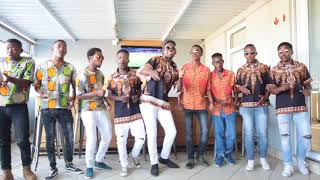 mofolo-melodies-the-best-accapella-singers-in-africa