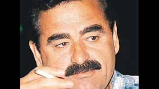 Ibrahim Tatlises - Seviyorum (Yasak Parca)