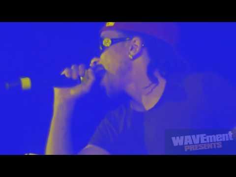 Max B - Where Do I Go (Official Video)