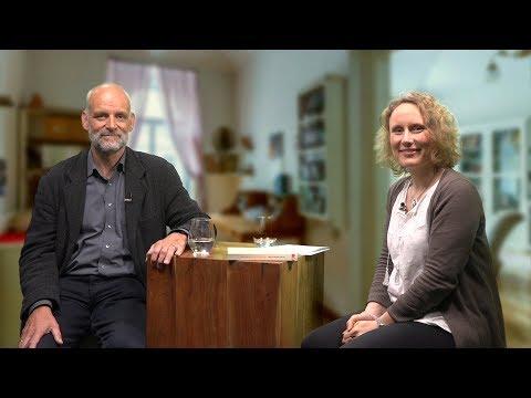 Babywissen Gesundheit | Dr. med. Stephan H. Nolte | LitLounge.tv