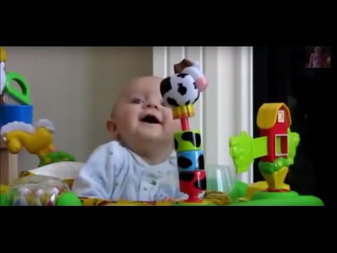 smile baby images|baby smile beautiful|smile baby ringtones|baby smile for mom