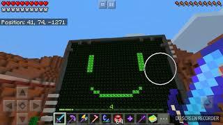 Minecraft-Story Mode mod (#PAMA)Custom Mcpe Map