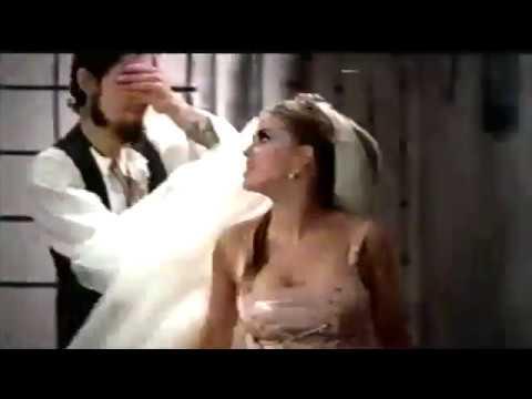 Carmen Electra & Dave Navarro TDDUP Promos
