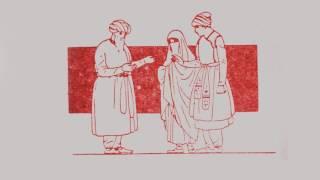 Ömer Faruk Tekbilek feat. Erkin Koray - Shashkin (Fossiles De L