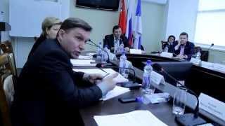 Депутаты про мошенников из МосОблЕИРЦ(, 2014-11-21T16:26:00.000Z)