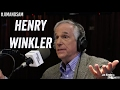 watch he video of Henry Winkler - Dyslexia, Cash Me Outside, Meryl Streep, Donald Trump - Jim Norton & Sam Roberts