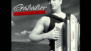 Andreas Gabalier - I sing a Liad für di [HQ/DOWNLOAD LINK]