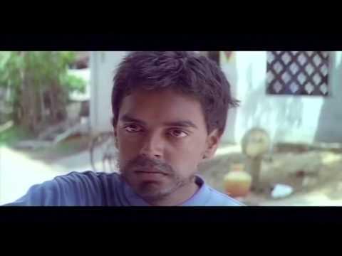 Mariya Malayalam Full Movie | Moha Swapnangal | Malayalam  Evergreen Hit Movie | Mariya