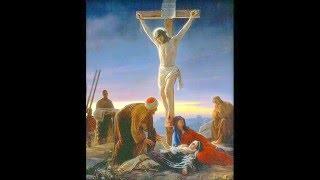 ::.Arimathya Naattil ~ Good Friday Service Song...