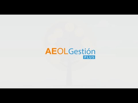 AEOL GESTIÓN PLUS