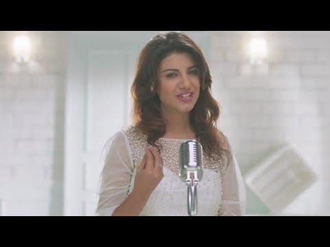 أغنية اتفائلوا بالخير / ياسمين علي - تتر مسلسل أمر واقع - رمضان 2018