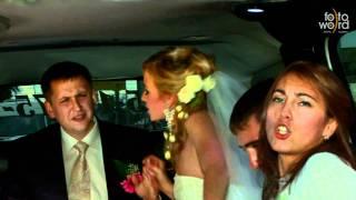 Лучший свадебный клип всех времен и народов. Arash