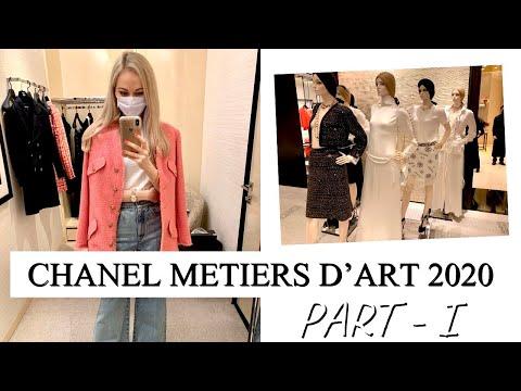 chanel-metiers-d'art-2020-private-event---part-1-|-van-cleef,-cartier-&-manolo-blahnik