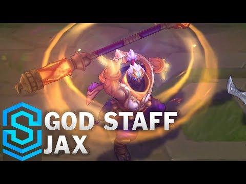 god-staff-jax-skin-spotlight---league-of-legends