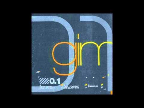 Gimmik - Sister Moon