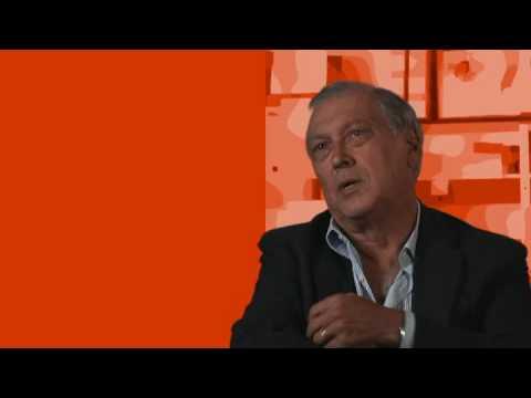 Inserm - Jean-François Delfraissy.flv - YouTube