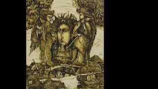художник Козуб Валерий (картины:живопись маслом, рисунок, портрет,графика) українські художники