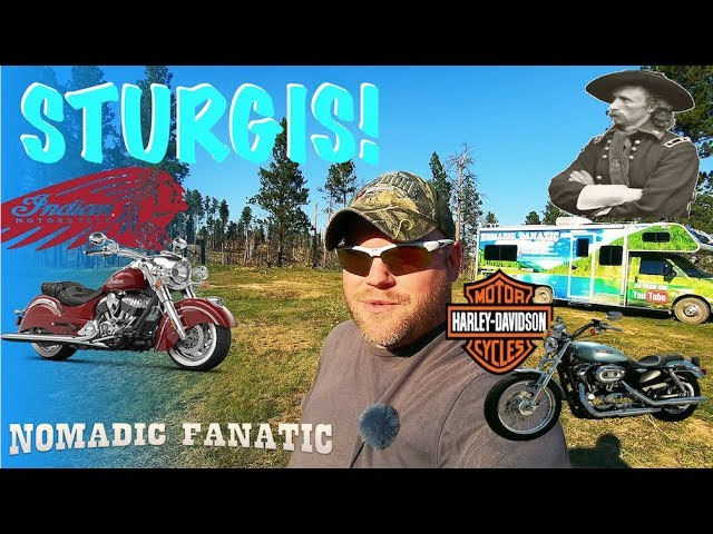 sturgis-classic-bikes-custer-national-forest