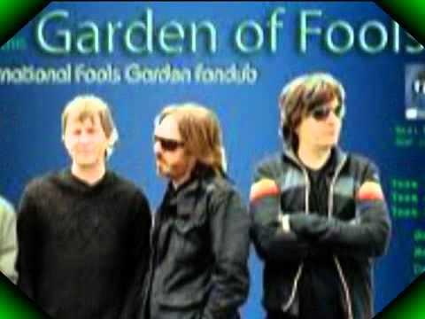 Lemon Tree Fools Garden Lyrics Ingles Y Español Youtube