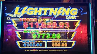 $1300 Live Slot Play From Las Vegas The COSMOPOLITAN  / PART 2
