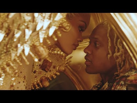 lil-durk---home-body-remix-feat.-teyana-taylor-(official-music-video)