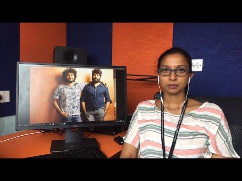 Breaking | നടൻ അബി അന്തരിച്ചു | Oneindia Malayalam