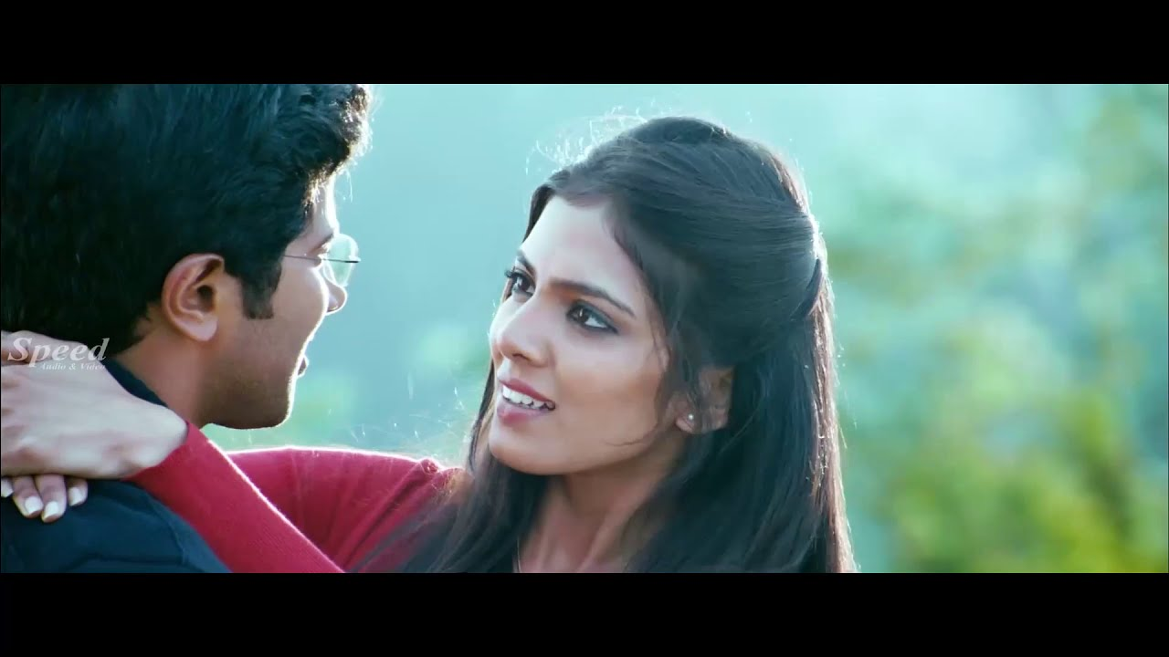 Dulquer Salmaan New Released Movie | Hindi Dubbed Full Movie | Dulquer Salmaan New Hindi Movie |2020