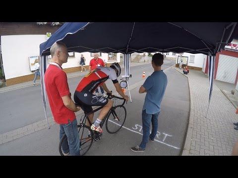 Weilburg 3-Etappenrennen U17