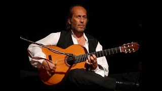 The best flamenco guitarists ever | The best guitarists