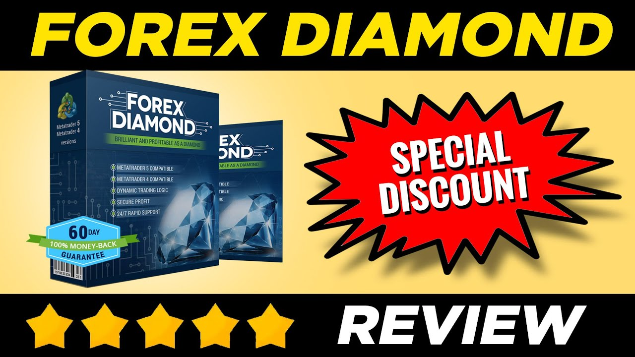 Download Forex Diamond Review