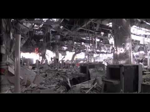 Сколько на самом деле погибло солдат украинско армии в АТО