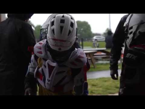 Charm City Youth Lacrosse presented by Pass It Forward